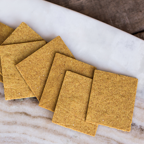 paleo mama bakery graham crackers